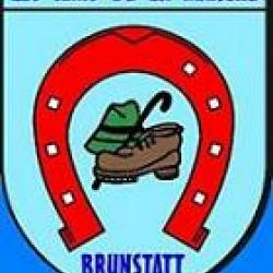 Logo club : Brunstatt